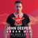 JOHN DEEPER - VIRGIN RADIO ROMANIA (URBAN MIX) EP.18 (21.03.20) image