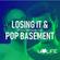 Losing It | Pista Reloaded @ VU 19-06-19 image