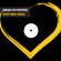 Enzo Di Pietro - Hot Mix #002 image