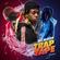 Trap Tape #52 | October 2021 | New Hip Hop Rap Songs | DJ Noize Club Mix image