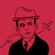 """Подкаст """"Акустика тіней"""" #9 Антуан де Сент-Екзюпері. Літературний політ image"""