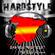 Hardstyle Spanish Producers Podcast #1 image