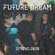 DJLiquid - Future Dream (Spring 2020) image