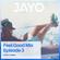@DJJayOUK | JayO Presents Feel Good Mix Episode 3 | 2020/2021 Edition image