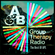 Above & Beyond - Group Therapy Radio - The Best Of APL image