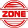 Zone Tribute Blackpool image