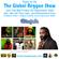 Cee Bee Global Reggae Show 212 04-09-2020 image