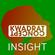 KWADRAT Concept x INSIGHT @RigaRadio 2014.06.21 image