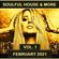 Soulful House & More February 2021 Vol 1 image
