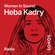 Women in Sound: Heba Kadry image