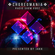 CHOREOMANIA Radio Show #2 • A 'Housy' One • presented by JAKK [Deep • Tech • House Music Mix] image