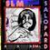 SLM Poto - 20/10/20 image