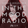 In The MOOD - Episode 229 - Recorded LIVE from Creamfields image