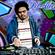 House Music Mix image