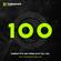 TheBasement Radioshow #100 - Ibiza Global Radio image