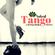 Naked Tango Electro By Chris Prado DJ image
