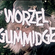 Dave Breeze / Worzel Gummidge,,, Kerfuffle (MMXV) image