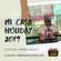 The Highball Mi Casa Holiday 2019 Edition :: DanceGruv Radio image