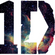 OneDirection BestMIX By BlackBunny image