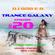 Trance Galaxy Episode 20 (19-06-16) - WAVE BREAKER image