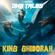 DNB TALES #098 KING GHIDORAH (28-03-2021) image