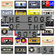 THE EDGE OF THE 80'S : 154 image