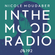 In The MOOD - Episode 192 (Part 1) - LIVE from The Grand Factory, Beirut  image
