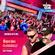 Szecsei x Purebeat x DJ TYMO Club 1001 Birthday live @ Club 1001, Bordány 2020.07.10. image