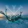 Nordic Voyage 015 - 03/13/2020 - Leon S. Kemp (Sun Voyager) image