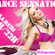 Dance Sensation #Replay(21/01/2017) image