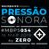 Pressão Sonora - 16-03-2019 image