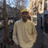 The Crowdspacer Show (26.02.19) w/ Joakim image