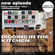 Episode 6 - Digging In the Kitchen: Next Door Records Have Us Cooking Up A Storm. image
