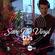 Save The Vinyl DJs: PETER BERNATH image