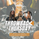 #ThrowbackThursday - The Forgotten Gems (Part 2) - R'n'B & Hip-Hop - Vol. 23 image