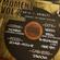 2013.01.26 MOMENT VOL.2@Sandinista Live Rec : mixed by DJ ABE'EM image