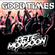 Pete Monsoon - Goodtimes 20 Year Anniversary Pt 2 @ The Bassment (Sept 2019) image
