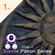 Soonie Patron Series - Chap. 2 image