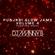 Punjabi Slow Jams Volume 4 Valentines Special - DJ Manny B image