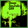 Deepsoul - Deepsoundz 019 image
