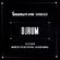 boxout.fm Showcase: Magnetic Fields 2018 - Djrum (Live at Jameson Underground) [15-12-2018] image