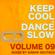 Keep Cool & Dance Slow vol.09 image