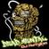 DJ Hurrykan (Kinetik) - Dead Mental image