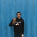 IDA Folder – Kevin Park 31.01.20 image