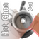Hot Choc 5 - House and Indie Dance mix by Kris Kalda image