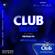 ClubBeatz@Home(midweek motivation) - Sir Aludah image