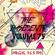 The Basement Vol. 75 - DJ Orange image