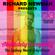 Richard Newman Presents Absolutely Everybody The Sydney Mardi Gras Album image