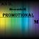 Adryan D. December Promotional Mix image