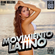 Movimiento Latino #60 - DJ Bodega (Latin Party Mix) image